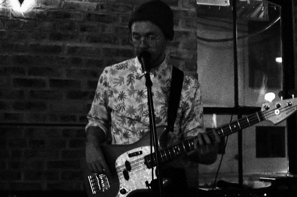 Beverley Street Group | Musicians, Live Karaoke & Music-Focused Workshops - Guitarists Toronto, Ontario