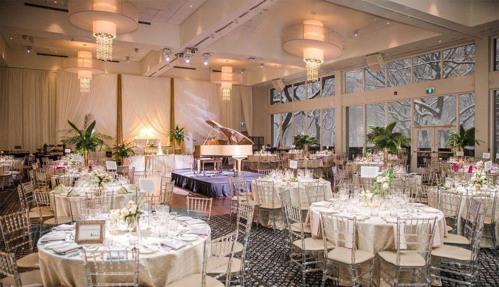 The Guild Inn Estate | 1000-Person Event Space Overlooking the Scarborough BluffsThe Guild Inn Estate | 1000-Person Event Space Overlooking the Scarborough Bluffs
