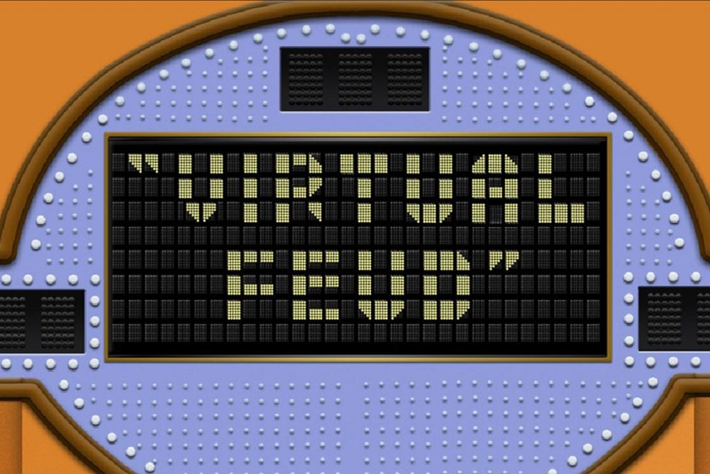 The Virtual Feud Game Show by Teambonders