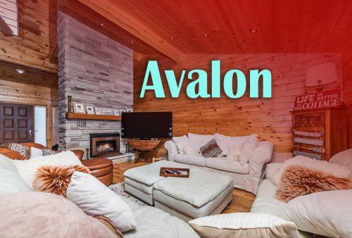 AVALON_962x650_v2
