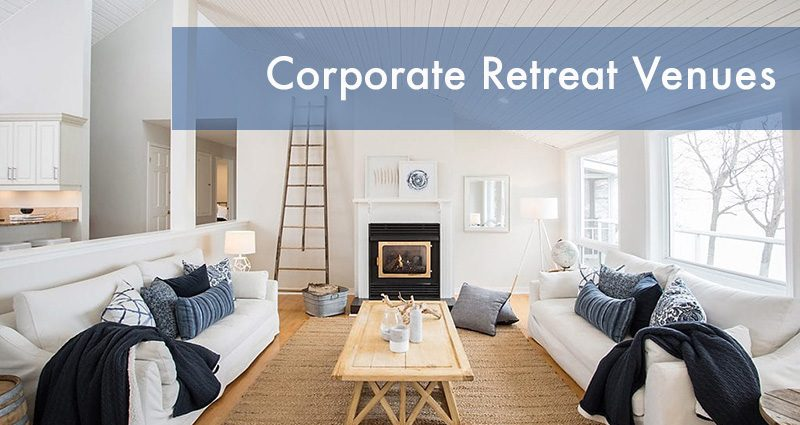 Corporate Retreat Venues_v5