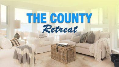 County-Retreat_962x650_v3.jpg
