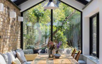 The Kawartha Compound | 3 Designer Cottages