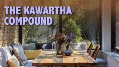 Kawartha Compound Assembler
