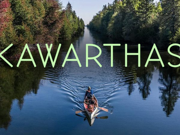 Kawarthas Event, Retreat, Meeting & Offsite Venues
