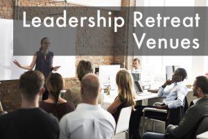 Leadership Retreat Venues_v3