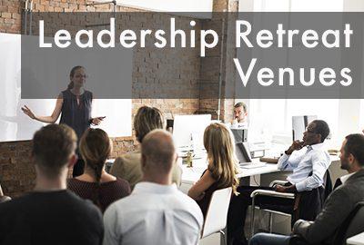 Leadership Retreat Venues_v4