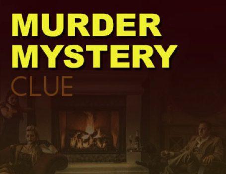 Murder Mystery 455x350