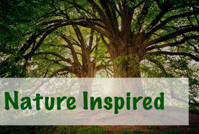 Nature Inspired_v2