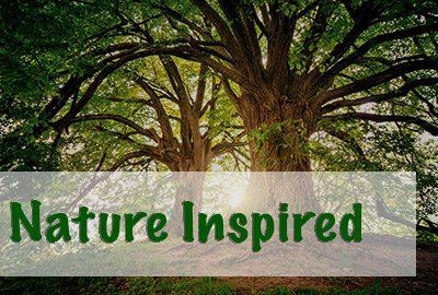 Nature Inspired_v3