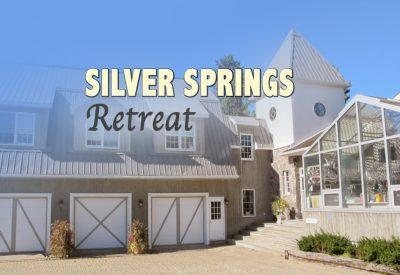 Silver Springs_926x650_v3