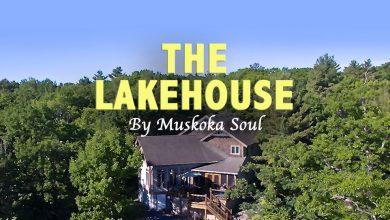 The Lakehouse_962x650_v2