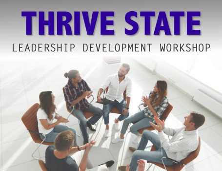 Thrive State Cover Image_v2