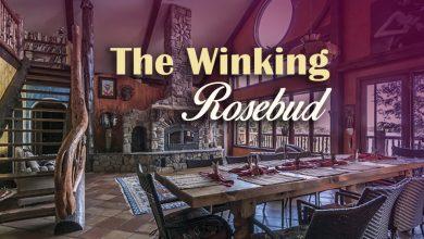 Winking Rosebud_962x650_v4