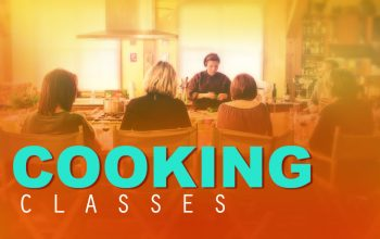 cooking classes ontario