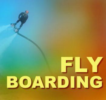 flyboarding-o7jbo9qehr2540zp9llf03oi70tax125tajuu41pk0 (1)