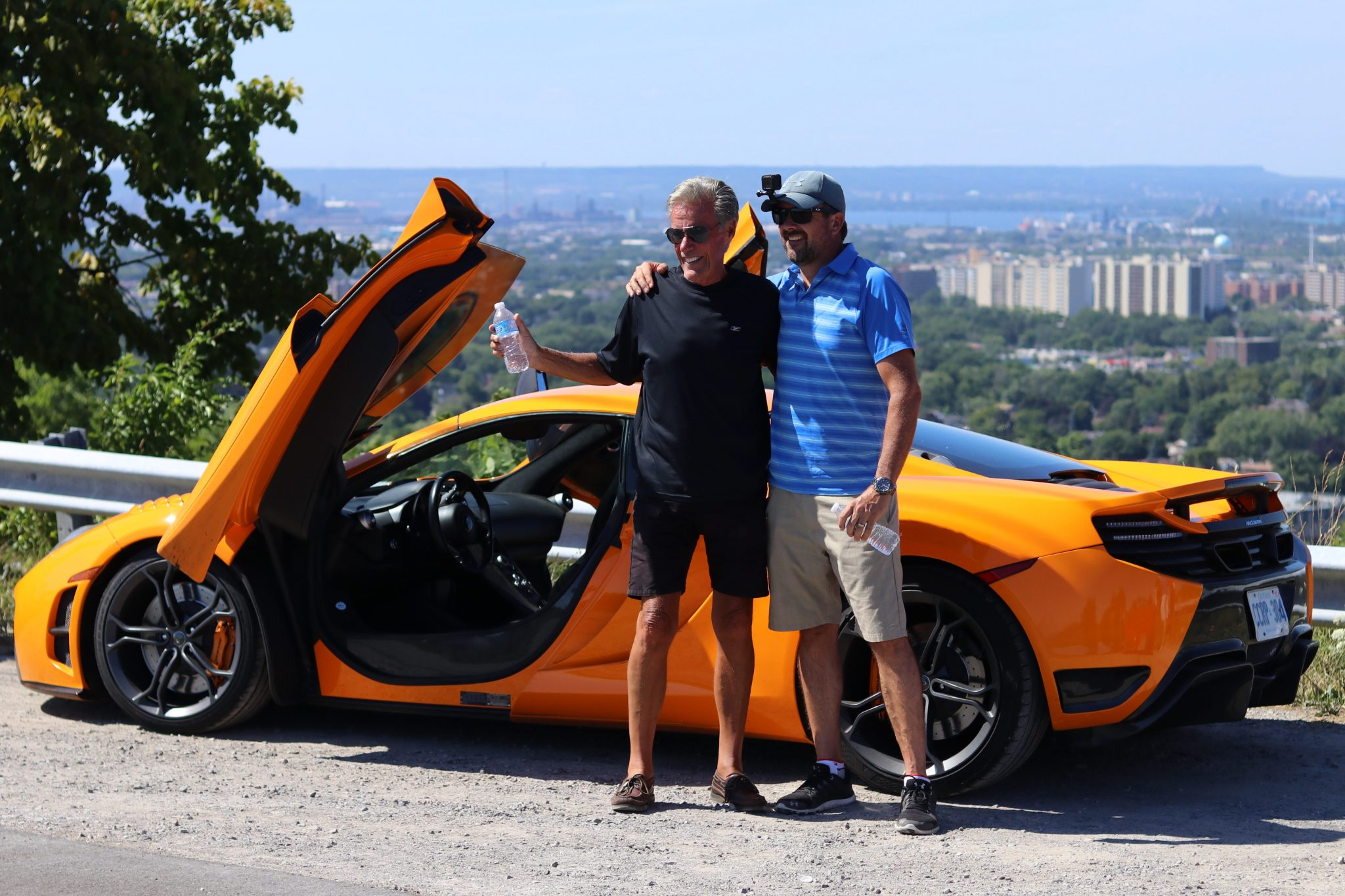 Gta Exotics Exotic Car Rentals Perfect Experience For Motivating Employees Clients Team Building Activity